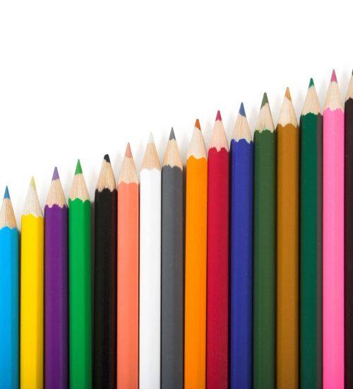 Colored-pencils-pencils-22186649-1600-1200